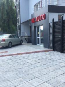 Cel mai de incredere amanet auto din Bucuresti si Ilfov