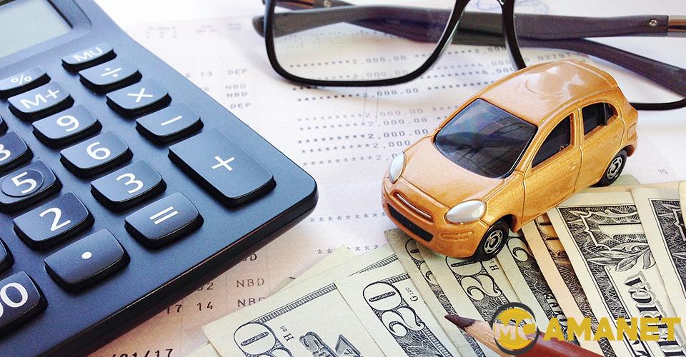 credit cu masina beneficii
